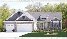 slater house plans awesome slater house plans 11 pictures home plans