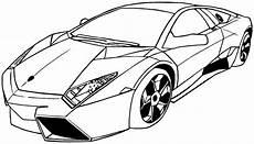 31 Top Baru Gambar Mobil Balap Hitam Putih
