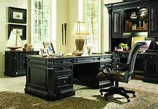 home office furniture nyc executive desk executive desk 370 10 563 classic