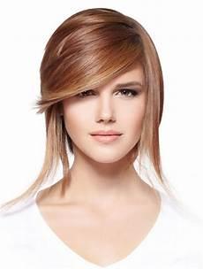 new trendy short haircuts for women 2015 short