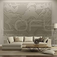 Archetype Panel Dekoracyny Loft Design System Tokir Pl