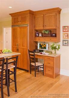 pictures of kitchens traditional light wood kitchen cabinets kitchen 134