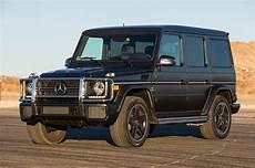 Mercedes Builds G63 Amg 6x6