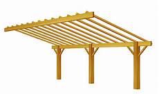 überdachung selber bauen bauplan terrassen 252 berdachung bauanleitung bauplan