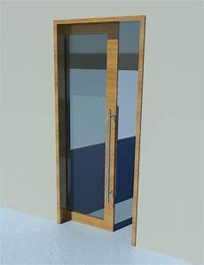 Bathroom Window Revit by Sliding Door Pocket Door Glass Revit Models Glass