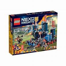 nexo knights malvorlagen ost lego nexo knights fortrex 1140 elementi minulaps e pood