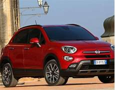 fiat 500x city look photos and specs photo fiat 500x