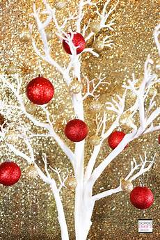 merry christmas jelly bean bar free printables soiree event design