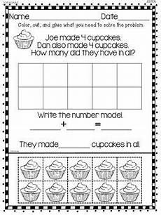 addition word problem worksheets for kindergarten 11338 addition word problems for kindergarten 1967784 teaching resources teacherspayteachers