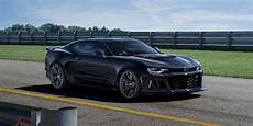 2019 The All Chevy Camaro by 2019 Camaro Zl1 Sports Car Coupe Convertible