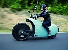 elektro motorrad 11kw johammer j1 irres elektro motorrad motorrad