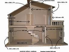 faire plan maison bricobilly plans casas de cart 243 n tutoriales casa de