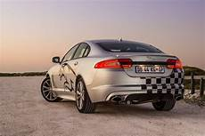 Jaguar Xf Jaguar Xf 2 0 I4 2014 Review Cars Co Za