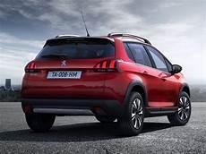 Peugeot 2008 Configurateur Et Listing Des Prix Sur Drivek