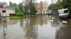 vall 233 e de l orge savigny sur orge 1 les inondations de