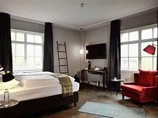 Gallery Syte Hotel Mannheim