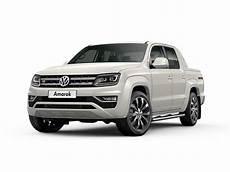 volkswagen amarok 2018 price in pakistan review features