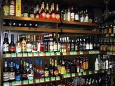 Kenaikan Cukai Minuman Beralkohol Juga Untuk Impor