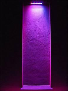 wandbeleuchtung led wandbeleuchtung led beleuchthung house und dekor