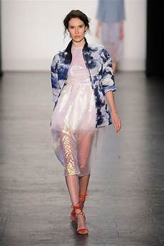 fashion week 2017 project runway at new york fashion week 2017 livingly
