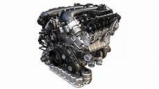 vw s w12 6 0 liter tsi engine to power bentayga next