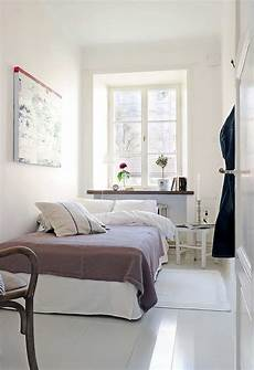 Wall Paint Small Bedroom Color Ideas by Living Room With Light Wall Color And Framed Mirror Make