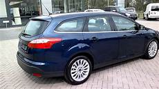 ford focus wagon 2011 edition mp4