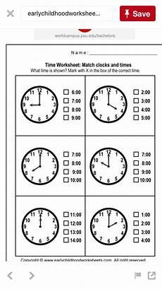 printable telling time worksheets for kindergarten 3587 pin by konkle kreations on school clock worksheets kindergarten worksheets teaching math