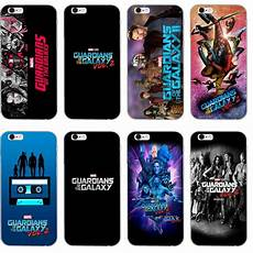 Samsung J3 Guardians Of The Galaxy guardians of the galaxy 2 silicone tpu soft phone for