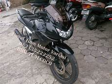 Lu Variasi Motor by Jual Fairing Custom Royal Time Motor Variasi