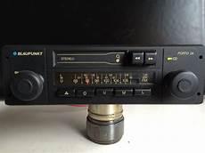 car radio traduction blaupunkt porto 24 stereo car radio cassette catawiki