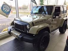 jeep wrangler occasion pas cher 2016 jeep wrangler 4x4 d occasion 224 vendre pour 39