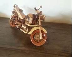 miniatura moto elo7