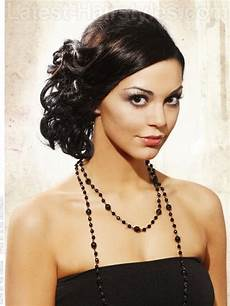 30 best 20s fashion images on pinterest 1920s hairstyles hair dos and hairdos
