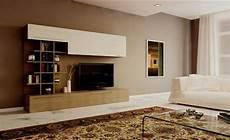 colore pareti soggiorno 2018 colore pareti soggiorno moderno 13 di lusso in colori