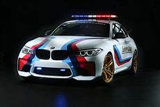 rumor bmw has cancelled the m2 csl project bimmerfile