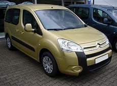 citroen berlingo multispace file citroen berlingo multispace anodisegelb jpg