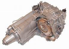how does a cars engine work 1995 cadillac eldorado engine control 1995 1999 cadillac seville 4 6l used automatic transmission engine world