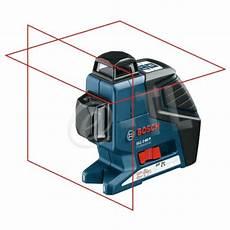 niveau laser exterieur professionnel niveau laser exterieur professionnel tracteur agricole