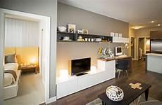 Ikea Besta Wohnzimmer - 45 ways to use ikea besta units in home d 233 cor digsdigs