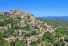 la provence frankreich provence reservation day tours avignon 2019 all you
