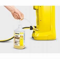 Kärcher Hochdruckreiniger Set - k 228 rcher hochdruckreiniger k 2 battery set g 252 nstig