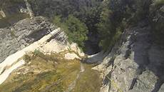 Urlaub Italien Gardasee 2015 Klettersteige Canyoning Und