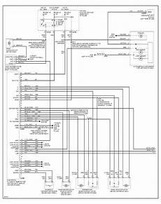 2007 F750 Wiring Harnes Diagram by 2007 Ford F150 Wiring Diagrams Wiring Diagram