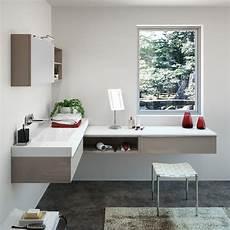 meuble salle de bain angle mobilier salle de bain