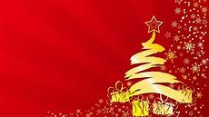 merry christmas yellow christmas tree stars gifts winter abstract wallpaper hd 3840x2400