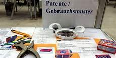 Niedersachsen Bei Industriepatenten Auf Platz Vier