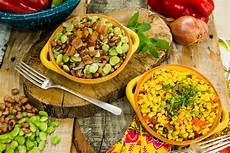 recipes quick southern vegetable dishes hallmark channel