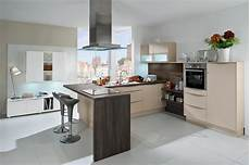kitchens bedford bedfordshire fitted kitchen installation