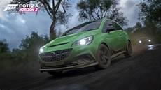 Forza Horizon 3 Test Tipps News Release Termin
